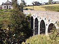 Heathery Cleugh Bridge - geograph.org.uk - 1506750.jpg