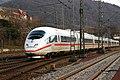 Heidelberg - ICE 3 - 2019-02-05 15-18-48.jpg