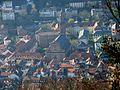 Heidelberger jesuitenkirche.jpg