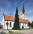 Heiligenberg-0959 1.jpg