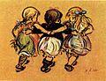 Heinrich Zille drei Kinder.jpg