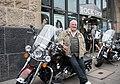 Heinz Hoenig - Pressekonferenz Hamburg Harley Days 2018 09.jpg
