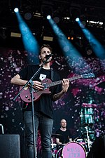 Heisskalt - Rock am Ring 2018-4801.jpg