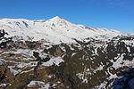 Helikopterflug in den Berner Alpen von Lauterbrunnen ausgehen (2014) -15.JPG