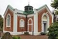 Helsingborg, Nya kyrkogårdens kapell.jpg