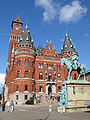 Helsingborg Rådhuset 01.jpg