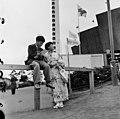 Helsingin olympialaiset 1952 - N210022 - hkm.HKMS000005-000001mj.jpg