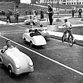 Helsinki-traffic-park-1958.jpg