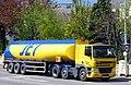 Heltor 347 WA54BVW (1).jpg
