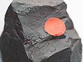 Hematite (12249546874).jpg