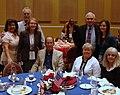 Hendry County Chairmen and Ambassadors (1691430256).jpg
