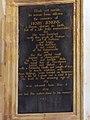 Henry-Jenkins-plaque-Bolton-on-Swale.jpg