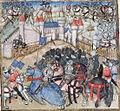 Henry 1 of France.jpg