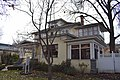 Henry Falk House (2).jpg