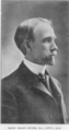 Henry Nelson Snyder 1905.png
