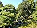 Hensho-in Garden 03.jpg