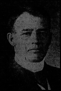 1913 Calgary municipal election