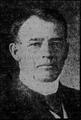 Herbert Arthur Sinnott.png