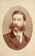 Herbert Augustus Strong