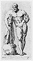 Hercules after the antique MET 268524.jpg