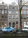 herengracht 314
