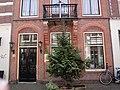 Herenstraat 122, Voorburg (3).JPG