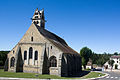Hericy-église IMG 8236.jpg