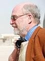 Herman Schaper (2009).jpg