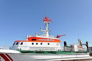 Hermann Helms (ship, 1985) 2012 05-by-RaBoe 10.jpg