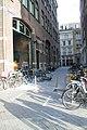 Hermietenstraat.jpg