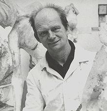 Herr Seemann in jungen Jahren.JPG