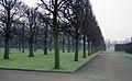 Herrenhausen - panoramio - A J Butler (1).jpg
