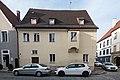 Herrenstraße A 85 Neuburg an der Donau 20170830 001.jpg