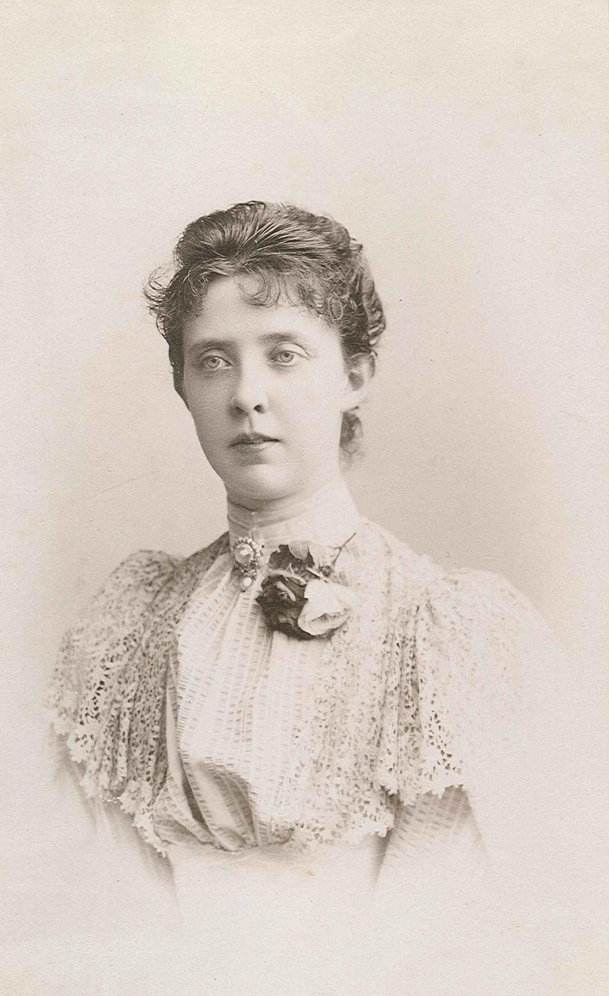 Herzogin Margarete Sophie.JPG