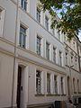 Herzogstraße 1 (Mülheim).jpg