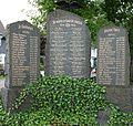 Hesselbach Denkmal.JPG