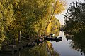 Het Vlij, Dordrecht (23352859295).jpg