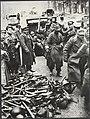 Het hele bijschrift luidt March 1980 Moscow - 35th Anniversary of Victory Day, Bestanddeelnr 512 053.jpg