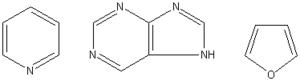 Heterocyclic-compounds