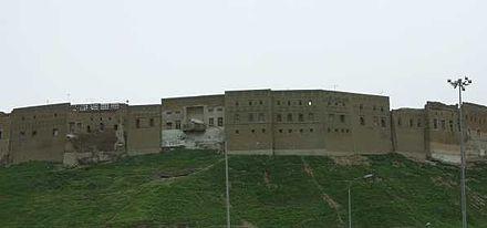 b277eb916 قائمة مدن وبلدات العراق - Wikiwand