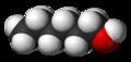Hexan-1-ol-3D-vdW.png