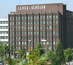 Hh-lederschuler.jpg