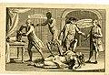 Hibernia in distress (BM 1855,0609.1934).jpg