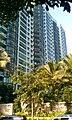 Hidalgo Towers, Rockwell, Makati - panoramio.jpg