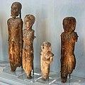 Hierakonpolis Male statuettes.jpg