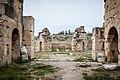 Hierapolis-7000.jpg