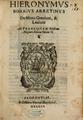 Hieronymus Borrius (1512-1592).png