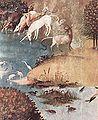Hieronymus Bosch 020.jpg