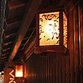 Higashi Chaya district, Kanazawa (3810723944).jpg