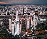 High-rises of Puerto Madero (40732134241).jpg